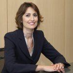 Silvia Ondategui-Parra(1)