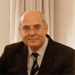 image041 Evarist Feliu