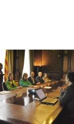 España Salud promoverá la desfibrilación pública en diferentes comunidades