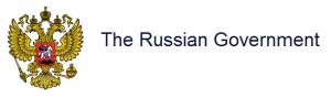 RUSIA FEDERATION