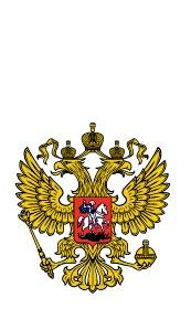 España Salud asesora al Gobierno de la Federación Rusa en la desfibrilación pública