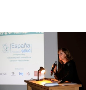 La secretaria de Estado de I+D+i explica a España Salud los planes del Gobierno para investigación en 2015