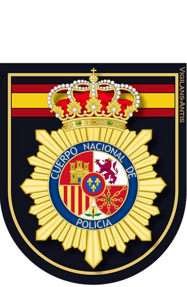 España Salud inicia la cardioprotección de cuarteles de Guardia Civil y Policía