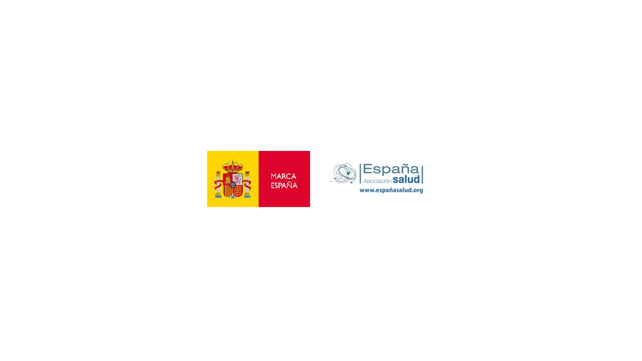 España Salud y el Ministerio de AA.EE. promocionarán la sanidad española en el mundo