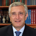fraile_eduardo