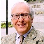 Luís-Fernández Vega