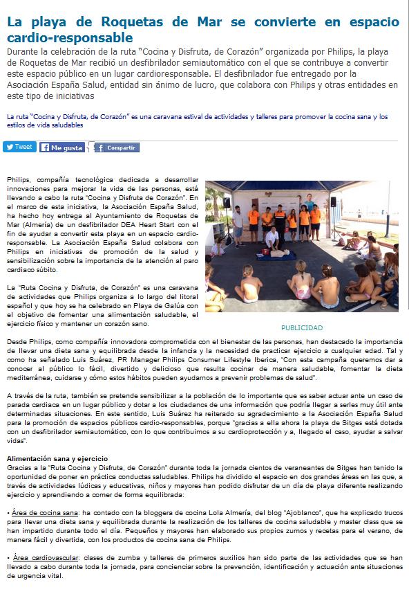 almeria24001