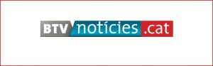 30 nous desfibril·ladors s'instal·len en farmàcies de la ciutat