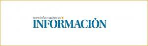La comandancia de la Guardia Civil de Alicante contarán con desfibrilador