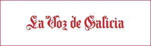En Galicia hay 340 desfibriladores de apoyo contra el infarto