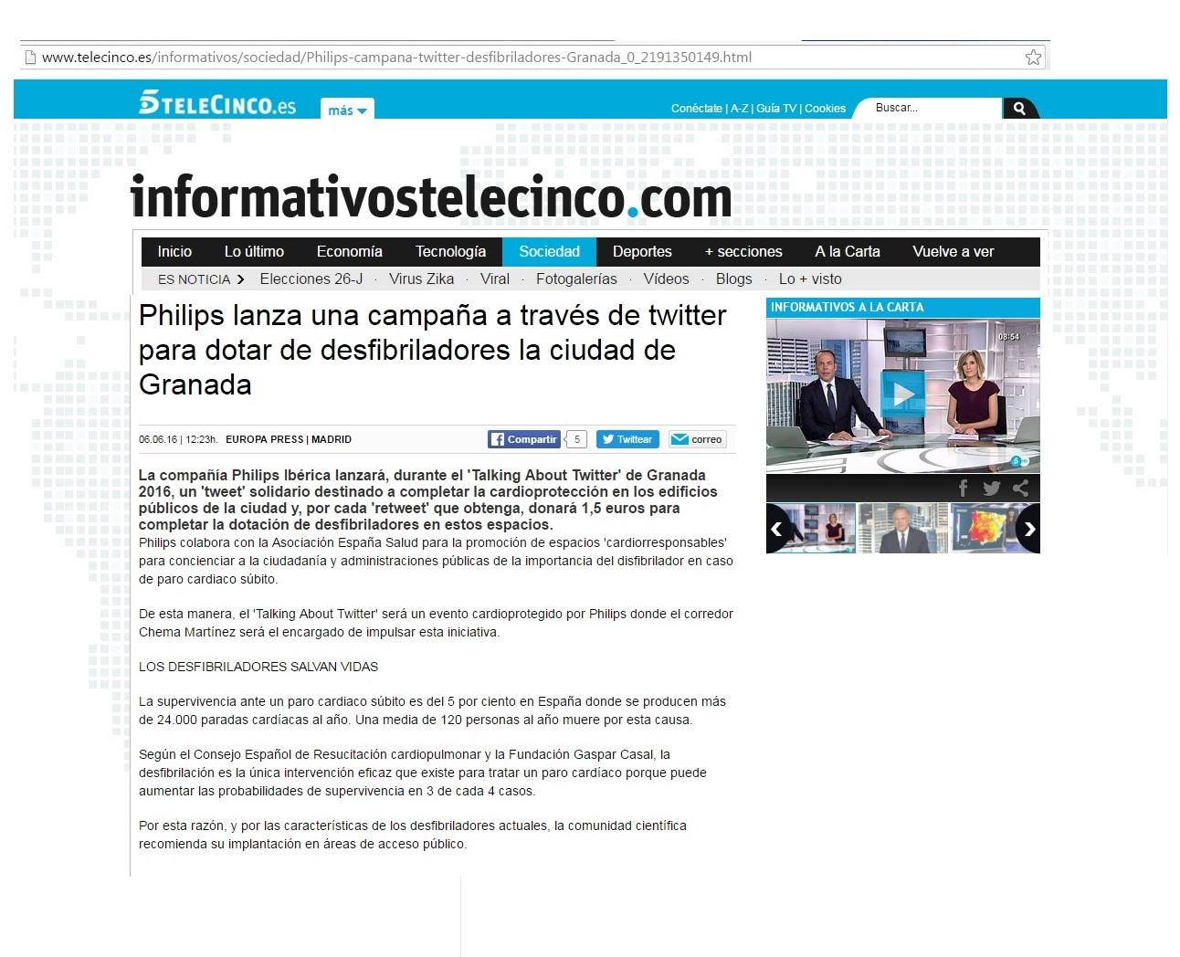 telecinco.junio.philips