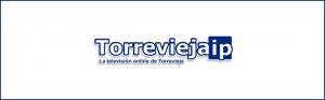 """La Campaña """"Cocina y disfruta, de corazón"""" llega a las playas de Torrevieja"""