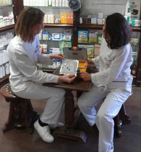 desfibrilador-farmacia-centro-barcelona-277x300