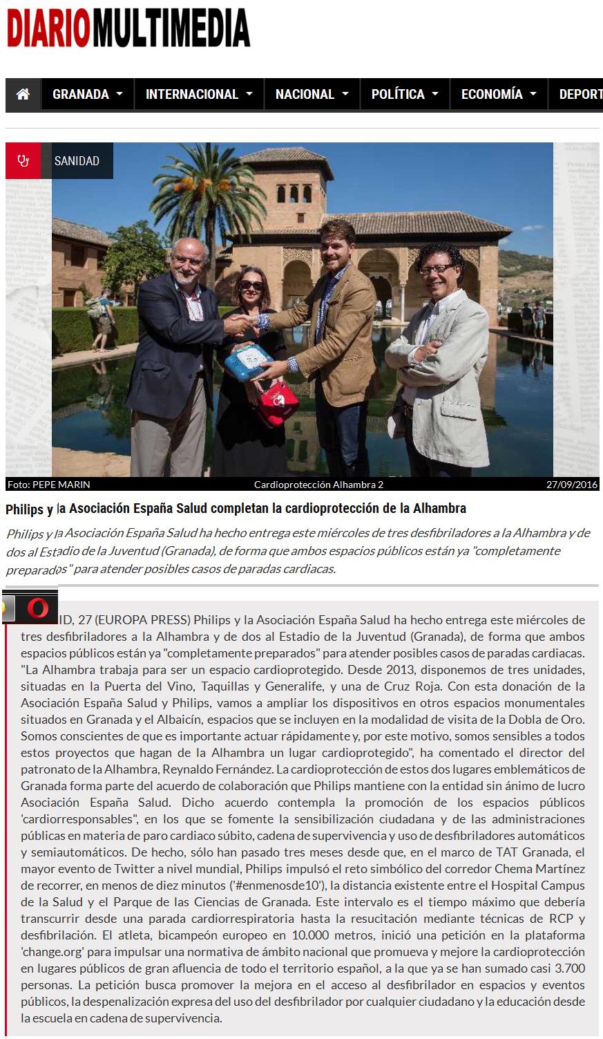 diario-multimedia