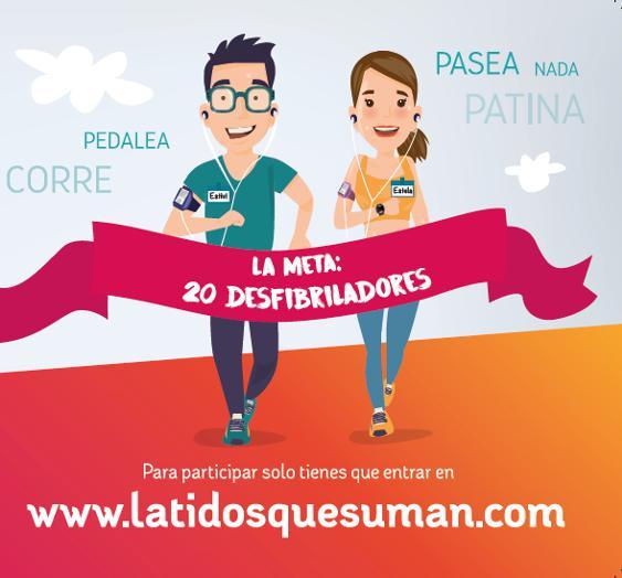 latidosquesuma