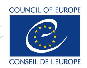 España Salud, candidata al Premio Europeo de la Excelencia 2017