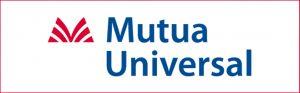 Mutua Universal pone a disposición de la ciudadanía los desfibriladores semiautomáticos (DESA) de todos sus centros asistenciales