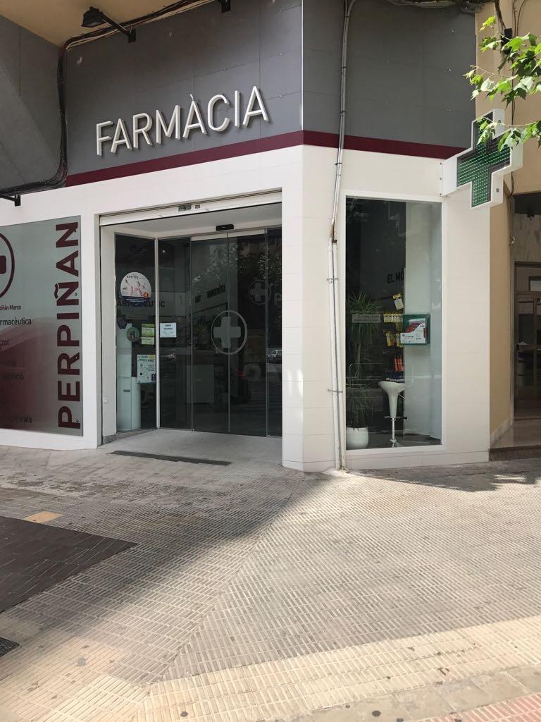 """Villareal se suma al proyecto """"España, territorio cardioprotegido"""""""