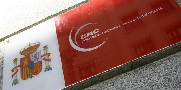 España Salud en el registro de grupos de interés entre las organizaciones no gubernamentales