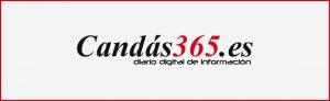 El Ayuntamiento de Oviedo instalará dos desfibriladores en puntos estratégicos de la ciudad