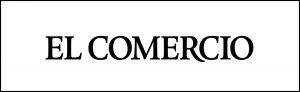 Instalan desfibriladores en el Campoamor y el centro social El Cortijo