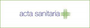 Asturias cuenta con cuatro nuevos desfibriladores para Oviedo y Gijón