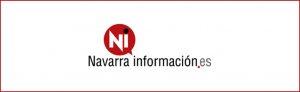 El Ayuntamiento instala desfibriladores en la Casa Consistorial y en el Civivox de Ensanche, Milagrosa y San Jorge