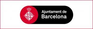 Es completa la implantació de desibril·ladors a tots els mercats municipals de Barcelona