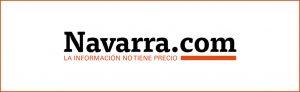 Pamplona protege corazones con cuatro desfibriladores de uso ciudadano para prevenir muertes súbitas