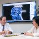 """Diego Palao, psiquiatra especialista en salud mental: """"La depresión afecta dos veces más a mujeres"""""""