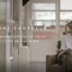 TVE comienza a emitir la segunda temporada de La Ciencia de la Salud, una idea original de la Fundación España Salud