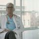 La Ciencia de la Salud aborda las enfermedades reumáticas y su impacto discapacitante en la vida cotidiana de los pacientes