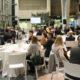 La Fundación España Salud reúne al Comité Científico y al Consejo Económico para establecer las prioridades de actuación en 2020