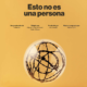 Un corto sobre enfermedades raras producido por España Salud gana el Festival Internacional de Cortos de Berlin