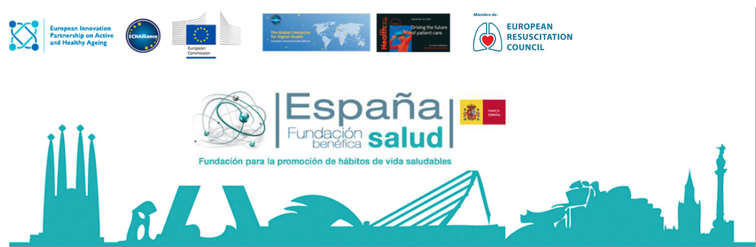 España Salud