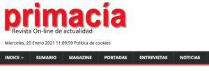 Entrega de desfibriladores a Policía Nacional para su uso en 4 dependencias policiales Cedidos por la Fundación España Salud
