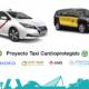 Se inician los cursos de formación en SVB y uso de desfibrilador a taxistas de Madrid y Barcelona